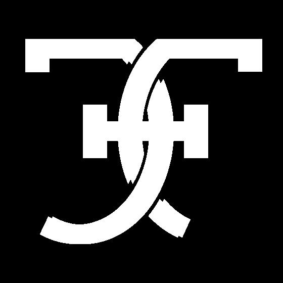 Verein Jugendfreizeit-Burkau e.V.